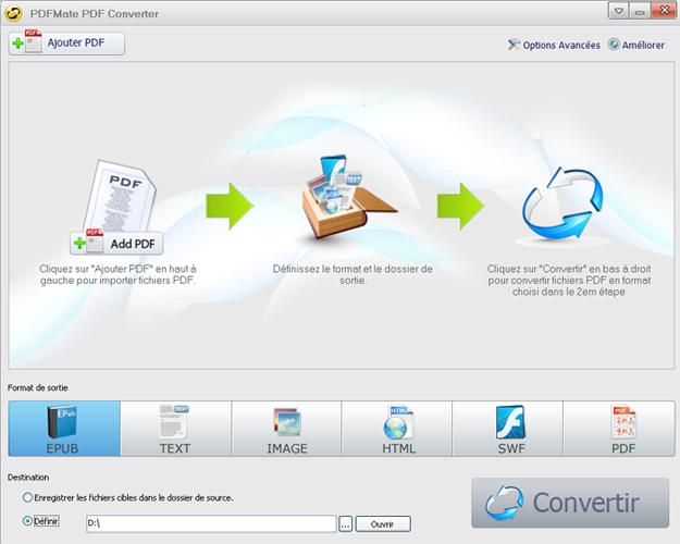 Modifier un PDF - Editer un PDF en ligne et gratuit …