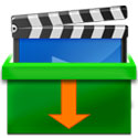 Download Videos from Different Video Websites