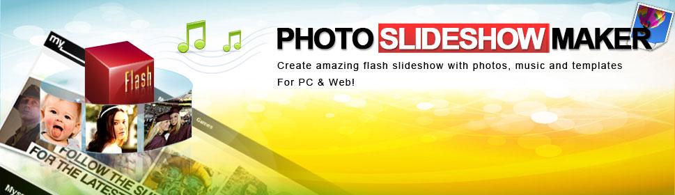 http://www.anvsoft.com/new-images/banner/pfm.jpg