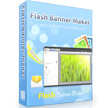 Flash Banner Maker Free