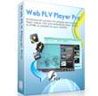 Web FLV Player Pro