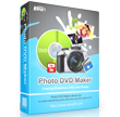 Photo Flash Maker