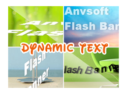Flash Banner Maker Mac Free
