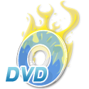 Functions of DVD Burning Xpress