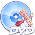 Key Features of DVD Burning Xpress