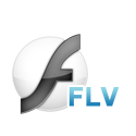 flv player and converter