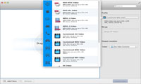 Two available ways to uninstall Any Video Converter Lite