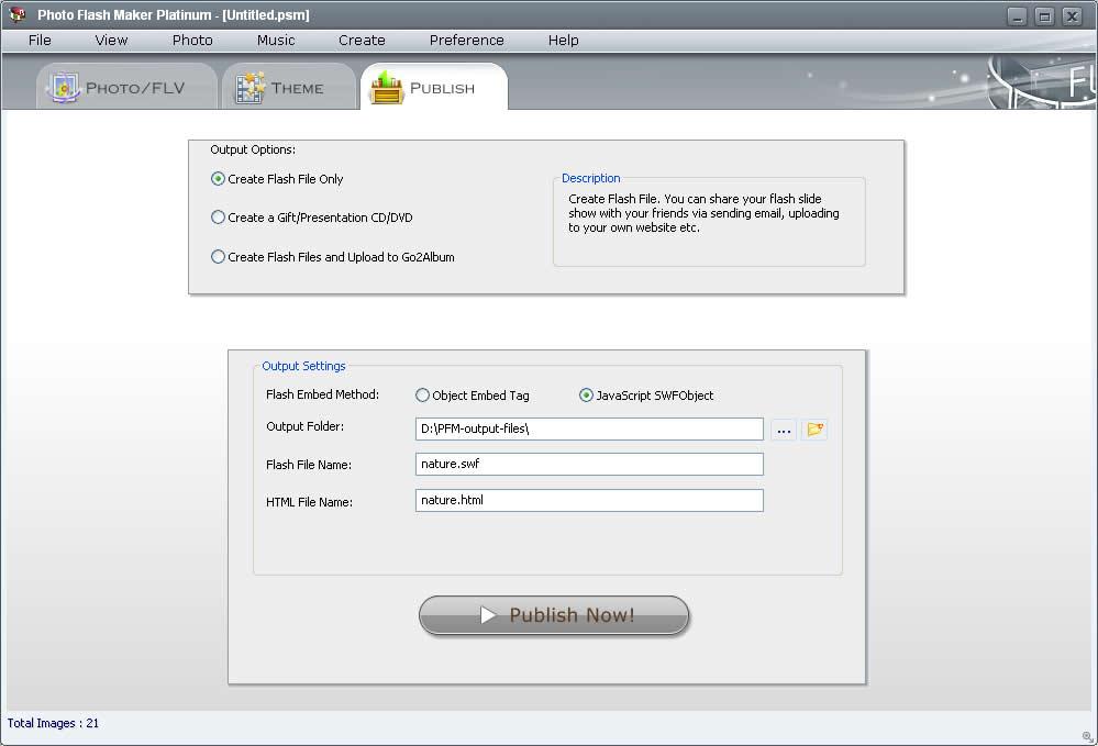 dvd slideshow builder license key