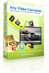 total video converter with key free download for pc