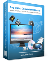 avc ultimate free download