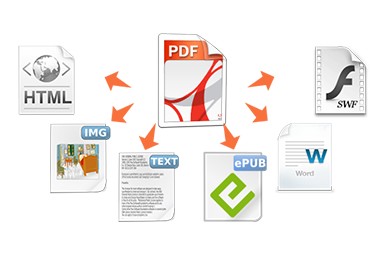 Word Pdf Converter For Mac