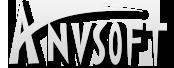 anvsoft.com