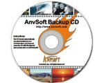 Photo DVD Maker + Backup CD